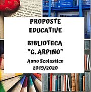 Proposte educative
